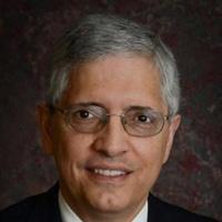 Dr. John Beninato, DDS - Rome, GA - Oral & Maxillofacial Surgery