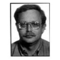 Dr. Yoram Yakimovsky, MD - Oregon City, OR - undefined
