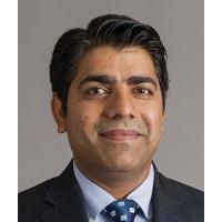 Dr. Qammar Abbas, MD - Lebanon, PA - Internal Medicine