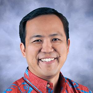 Dr. Leslie B. Chun, MD