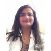 Dr. Avni Pandya, MD - Bellflower, CA - undefined