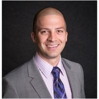 Dr. Luis Quiros, DDS - Smithfield, VA - undefined