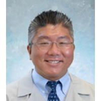 Dr. John Lin, MD - Lake Bluff, IL - undefined