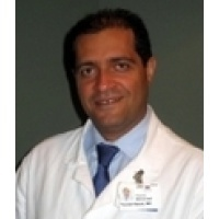 Dr. Youram Nassir, MD - Los Angeles, CA - undefined