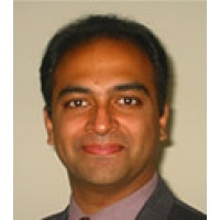 Dr. Girish Narayan, MD - Palo Alto, CA - Cardiology (Cardiovascular Disease)
