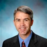 Dr. Michael Monson, MD - Mobile, AL - undefined