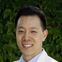 Dr. Bryant Sheh, MD - San Jose, CA - undefined