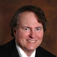Dr. Stephen Kelly, MD - Conroe, TX - undefined