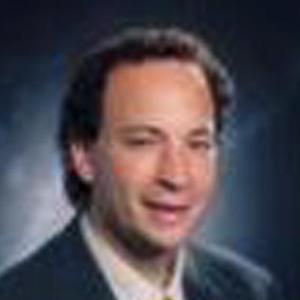 Dr. Arthur M. Smith, MD