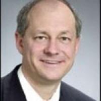 Dr. Steven Leuthner, MD - Milwaukee, WI - undefined