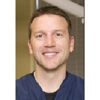 Dr. Stephen Sherwood, DDS - Austin, TX - undefined