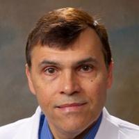Dr. John N. Kagay, MD - Largo, FL - Family Medicine