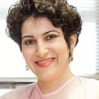 Dr. Zoya Yadgarov, DDS - New York, NY - undefined