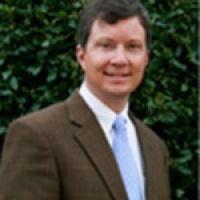 Dr. Erik Simchuk, MD - Chico, CA - undefined