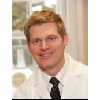 Dr. Mitchell Sierecki, MD - Huntington, NY - undefined