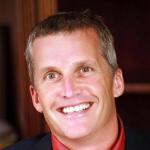 Dr. John M. Storment, MD