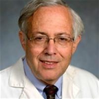 Dr. David Freiman, MD - Philadelphia, PA - Diagnostic Radiology