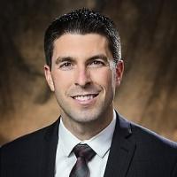 Dr. Brandon Erickson, MD - New York, NY - undefined