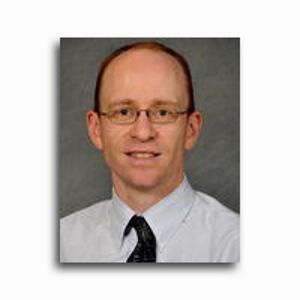 Dr. Gregory S. Proctor, MD