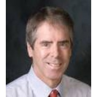 Dr. John Merson, MD - Concord, CA - undefined