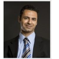 Dr. Babak Dadvand, MD - Beverly Hills, CA - undefined