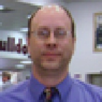 Dr. Brian Day, DMD - Palisade, CO - undefined