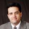 Dr. Curtis C. Pedersen, DPM - Logan, UT - Podiatric Medicine