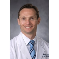 Dr. Charles Gerardo, MD - Durham, NC - undefined