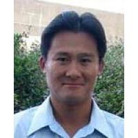 Dr. Liem Nguyen, MD - La Jolla, CA - undefined