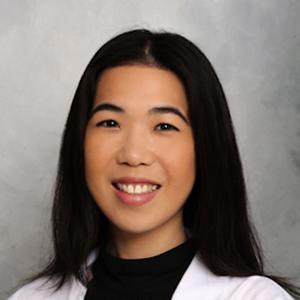 Dr. Tracie L. Kurano, MD