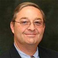 Dr. James Smith, MD - Honea Path, SC - Family Medicine