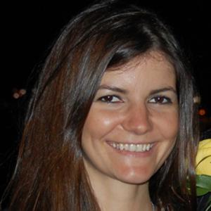 Dr. Violeta L. Stoyneva, DMD