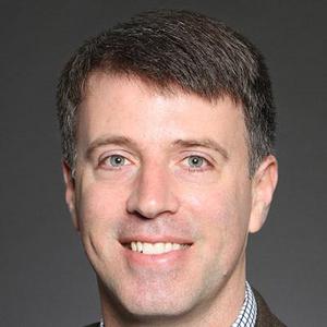 Dr. Robert J. Summerlee, MD