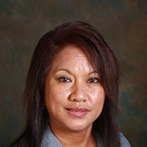 Dr. Margaret G. Mayo, MD