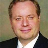Dr. Harold Carlson, MD - Atlanta, GA - undefined