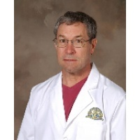 Dr. Brian Thompson, MD - Greenville, SC - undefined
