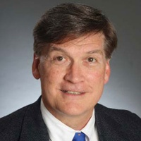 Dr. Kenneth G. McGrath, DO - Atlanta, GA - Cardiology (Cardiovascular Disease)