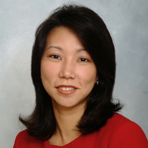 Dr. Sheri Y. Chinen, MD