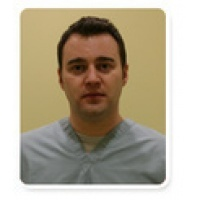 Dr. Victor Pavlych, DDS - Chicago, IL - Dentist