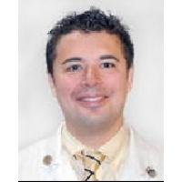 Dr. Steven Solano, MD - Southborough, MA - OBGYN (Obstetrics & Gynecology)
