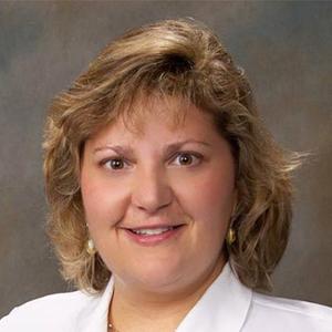 Dr. Lauren P. Archer, MD