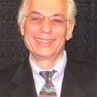 Dr. Sidney Starkman, MD - Los Angeles, CA - undefined