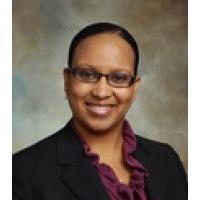 Dr. Gianni Neil, MD - Lauderdale Lakes, FL - Pediatrics
