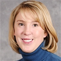 Dr. Laura Uselding, MD - Naperville, IL - undefined