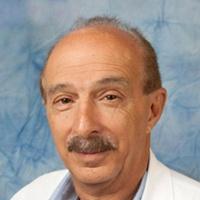 Dr. Miguel Dejuk, MD - Palatka, FL - undefined