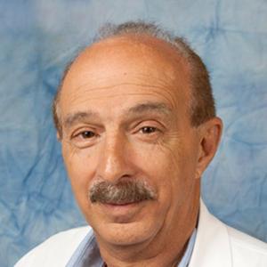 Dr. Miguel G. Dejuk, MD