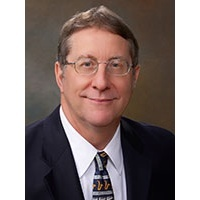 Dr. Steven Levine, DO - Chatham, NJ - Family Medicine