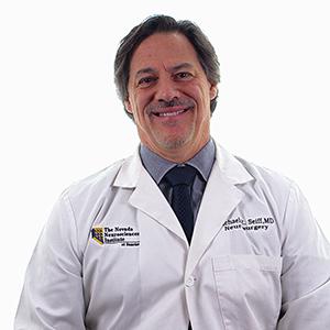 Michael E. Seiff, MD