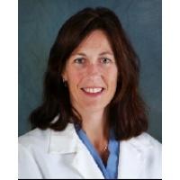 Dr. Marian Sherman, MD - Washington, DC - undefined