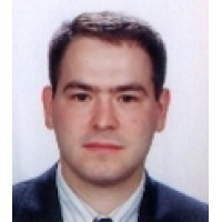 Dr. Paul Lvovsky, DO - Brooklyn, NY - undefined